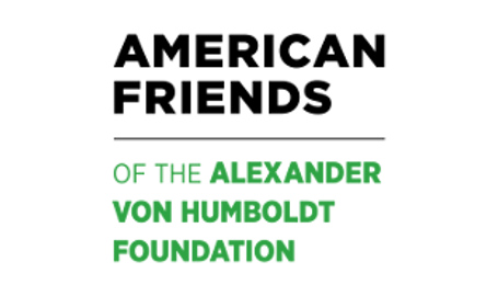 American Friends of the Alexander von Humboldt Foundation
