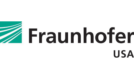 Fraunhofer USA, Inc.