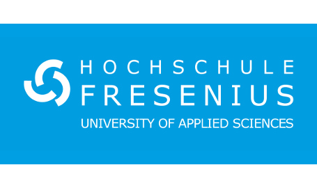 Frisenius University of Applied Sciences