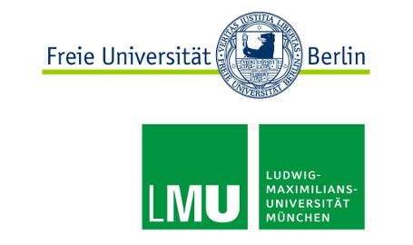 German University Alliance Inc.: Freie Universität Berlin and LMU Munich