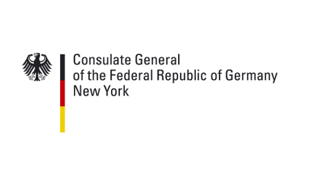 Consulate General of the Federal Republic of Germany New York