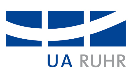 University Alliance Ruhr