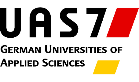 UAS7 New York Inc. (German Universities of Applied Sciences)