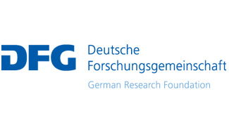 German Research Foundation (DFG)