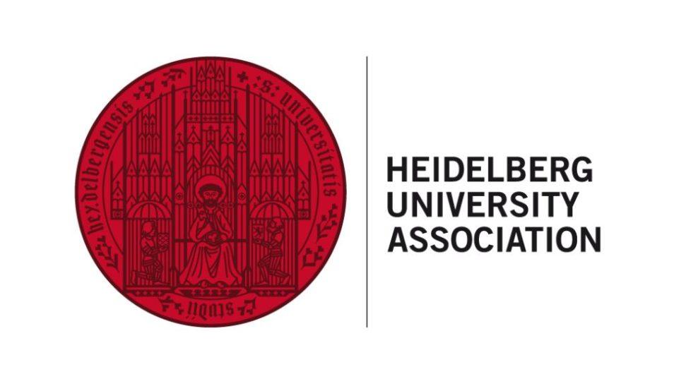 Heidelberg University Association Dwih New York