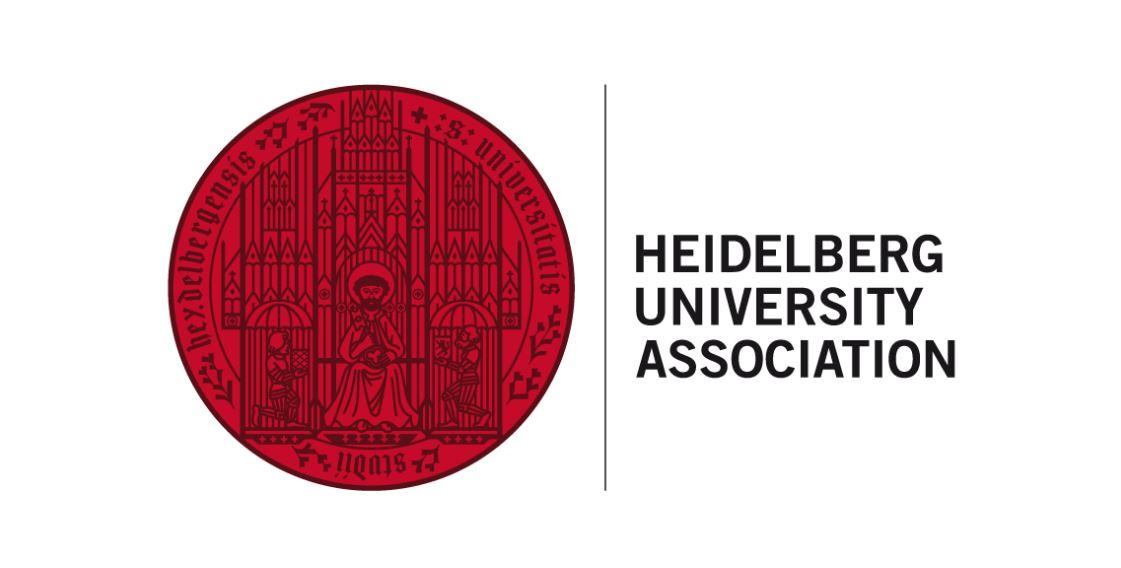 Heidelberg University Association