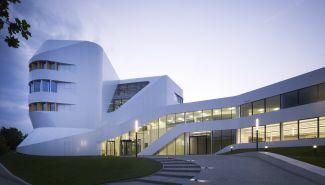 Fraunhofer-Institut für Arbeitswirtschaft und Organisation