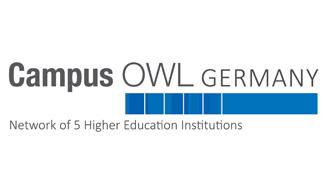 Campus OWL