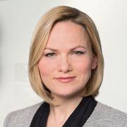 Kathleen Schröter
