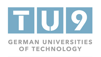 TU9 – German Universities of Technology